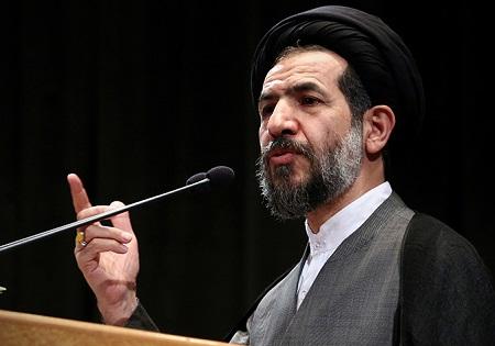 مردم سالای؛ مسیر اقتدار دول منطقه در بازگشت به آموزه های اسلامی